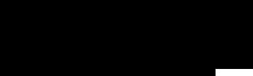 Université d'Angers logo